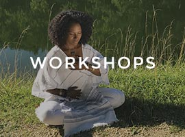 faith hunter workshops